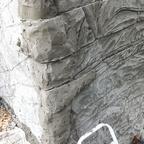 Pumpenhöhle